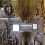 Madeline Island Museum 2