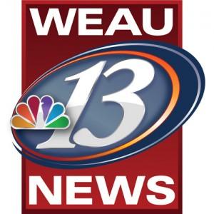 WEAU tv 13 eau claire wisconsin