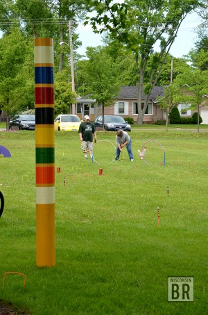 Extreme-croquet-giant-peg