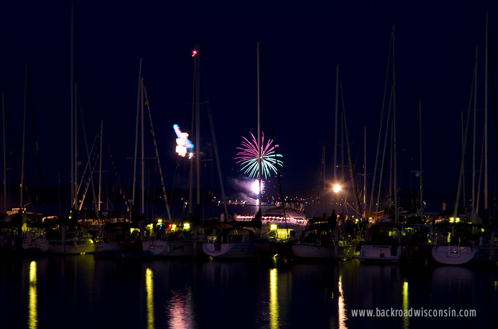La-Pointe-Fireworks-across-the-bay