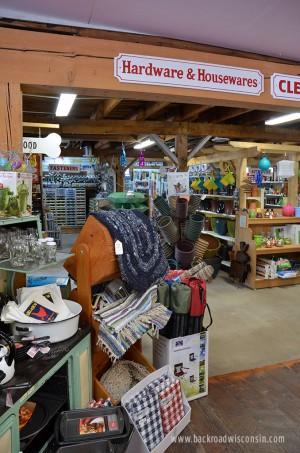 Cornucopia-ehlers-general-store