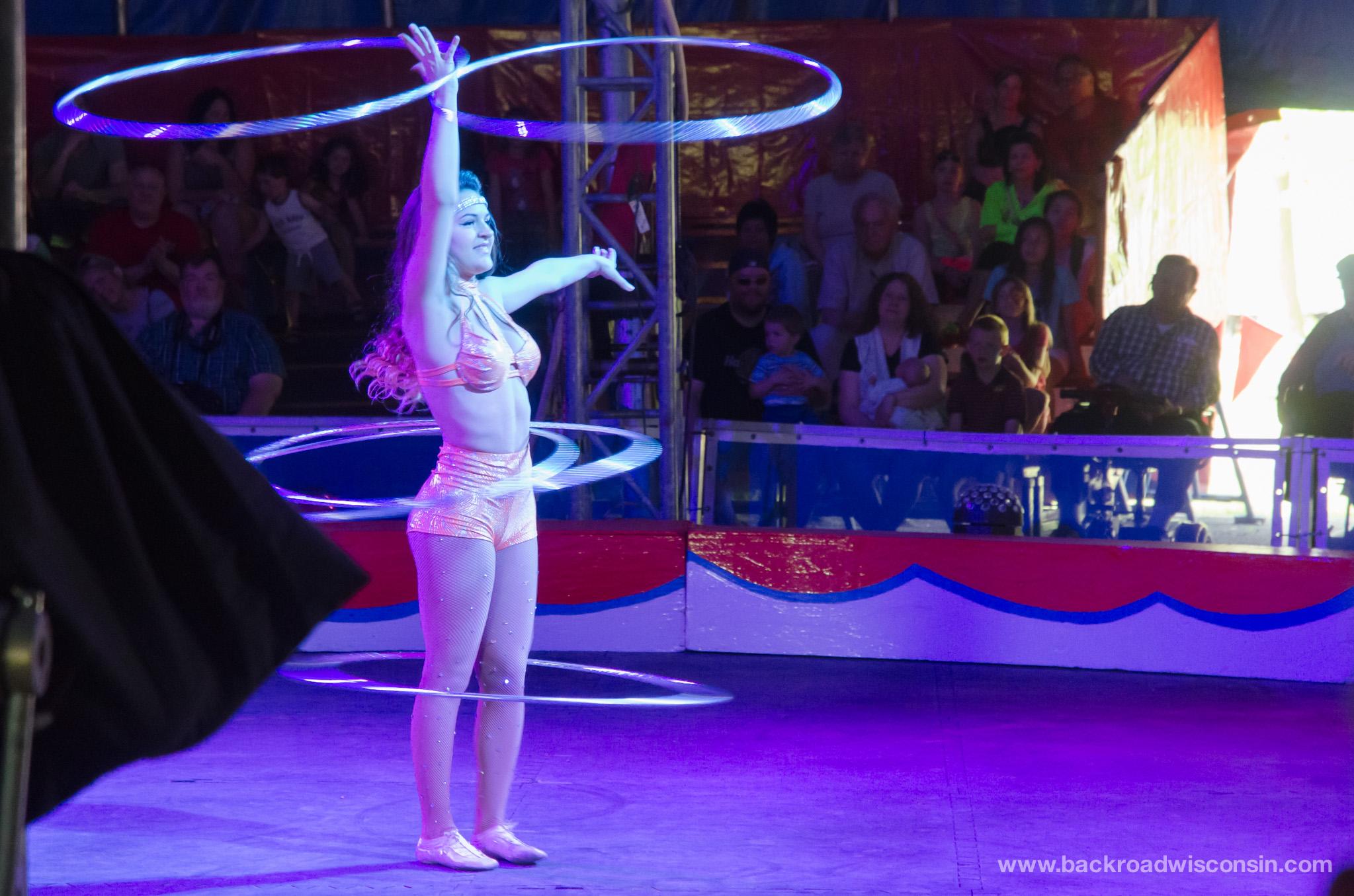 Circus World Museum 201505-3564