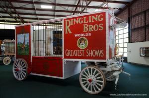 Circus World Museum 201505-3630