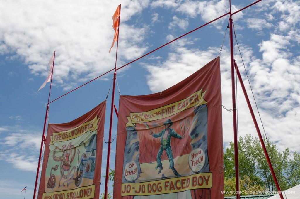 Circus World Museum 201505-3648